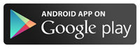 Download the Bidding App on Google Play