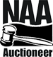 NAA Auctioneer member icon