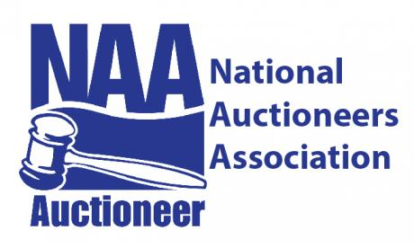 NAA's Conference & Show in San Diego