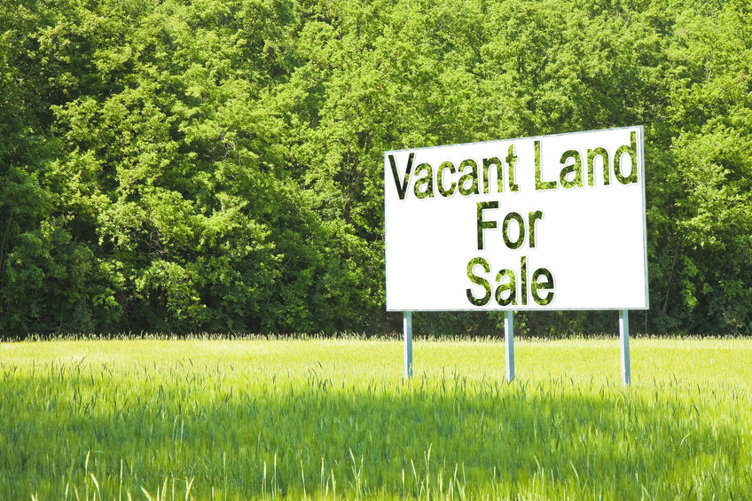 Land Auctions & Real Estate Agents in Northwest OK